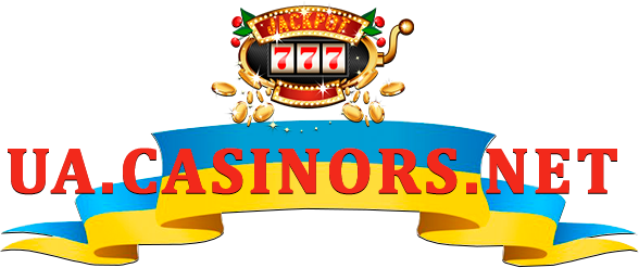ua.casinors.net